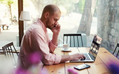 Are You Prepared For Your Users to Work From Home?